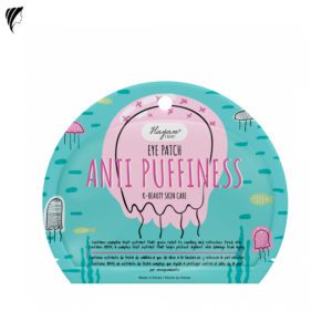PARCHE HAYAN ANTI PUFFINESS